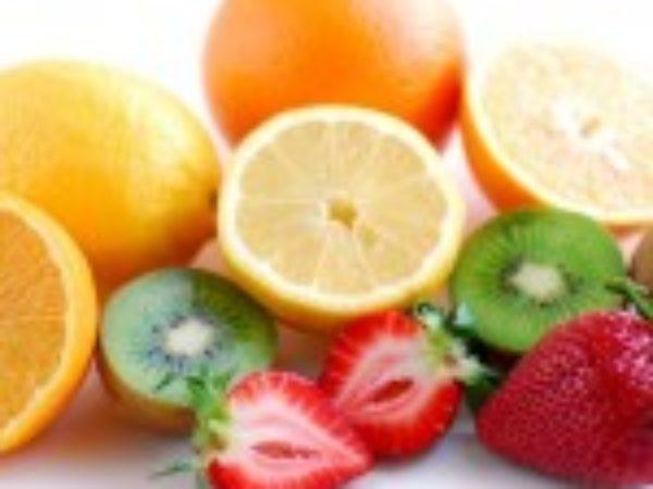 La Importancia de la Vitamina C en la Dieta